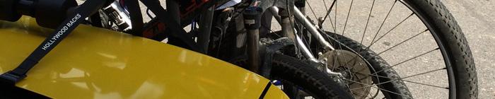 taxibike feature