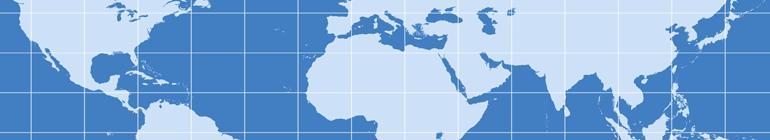globe feature