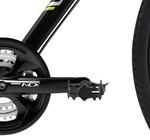 bike feature