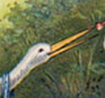 stork-e1352819618662
