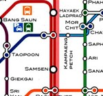 transit-map-final-2