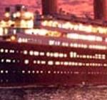 titanic feture